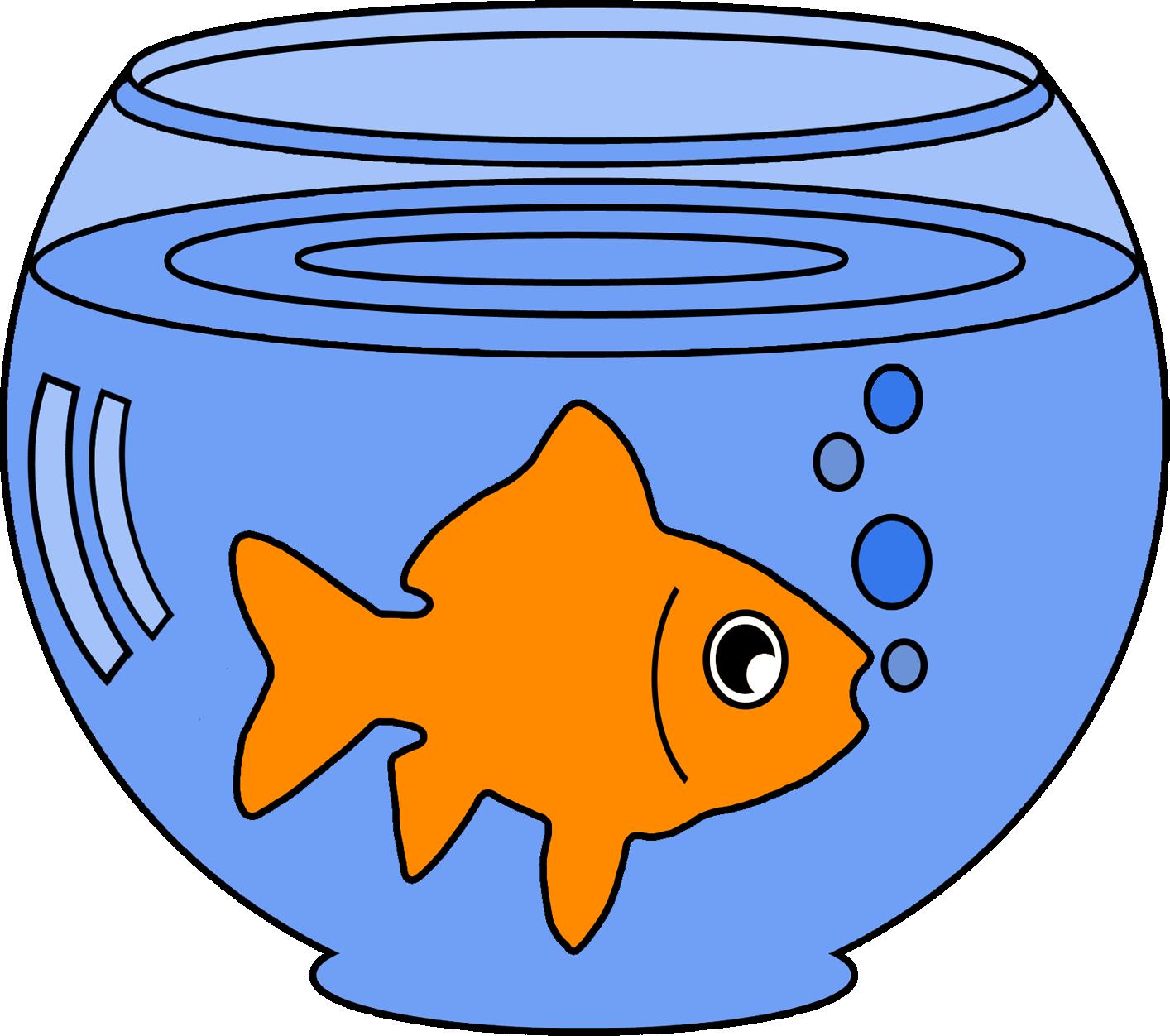 read goldfish bowl care online free animals   pets yudu goldfish clipart watercolor goldfish clipart watercolor