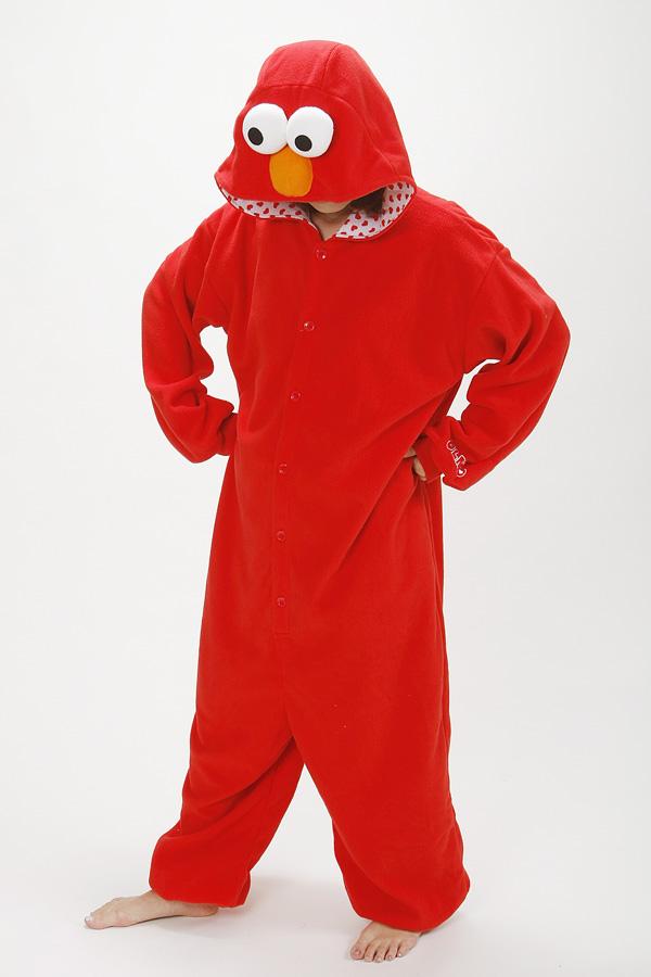 Emperor Penguin Onesie Pajamas
