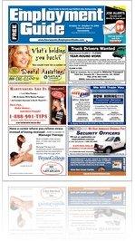 Issue 42     October 13 - 19, 2008