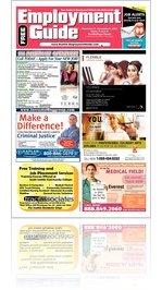 Issue 45  |  November 3 - November 9, 2008