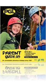 PGL Parents Guide