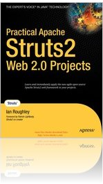 Apress Practical Apache Struts 2 Web 2.0 Projects