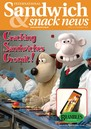 Sandwich & Snack News magazine Subscription Group