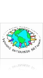 Women's Enterprise Network