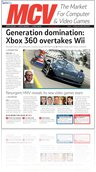 MCV June 28th 2013