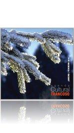 Agenda Cultural Trancoso Jan_Fev 10