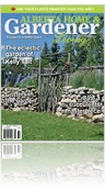 Alberta Home and Gardener Living Volume 15 Issue 3