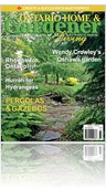 Ontario Home and Gardener Living Volume 13 Issue 2