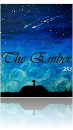 The Ember 2013
