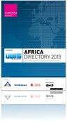 Capacity Directories