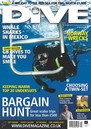 Dive Magazine Subscription Group