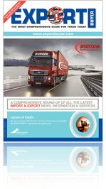 Export_Guide_Feb_2010