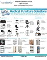 Medical Furniture Solutions