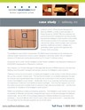 Parcel Lockers Case Study Safeway Inc.