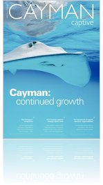 Cayman Captive 2006