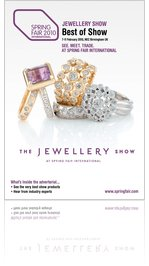 Best of Show for The Jewellery Show PDF