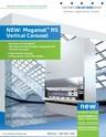 Vertical Carousel for Material handling Megamat