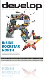 Issue 143 October 2013