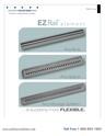 EZ Rail Bin Shelving Framewrx