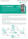 SmartCabinet Medical Supply Management