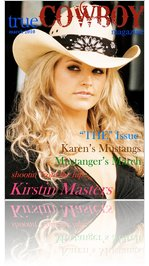 kirstin masters filmography
