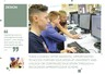 Wellsway Sixth Form Prospectus - Design