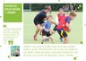 Wellsway Sixth Form Prospectus - PE and Sport