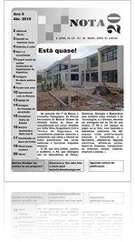 Nota20_Abril2010