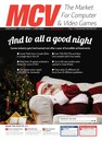 MCV Subscription Group