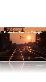 Fostoria The Iron Triangle 2