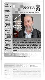 Nota20_Maio2010