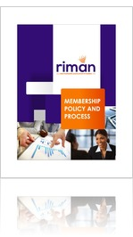 RIMAN Membership Policy and Process