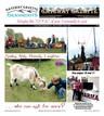 Gateway Gazette 2010 Issues