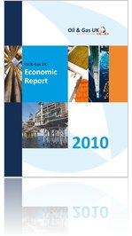Oil & Gas UK 2010 Economic Report