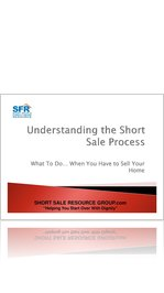 Guide To Short Sales