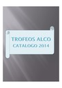Click para ver el catálogo on line