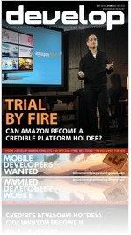Issue 149 May 2014