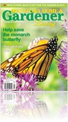 Manitoba Home and Gardener Living Early Spring 2014