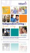 NCIL National Centre For Independent Living's Album