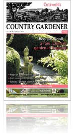 Country Gardener - Jul/Aug 2010 - Cotswolds Edition