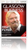 Glasgow Business magazine