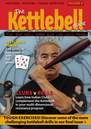 The Kettlebell Guide Magazine Subscription