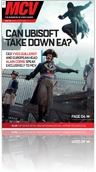 MCV July 11th 2014