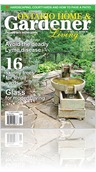 Ontario Home and Gardener Living Summer 2014