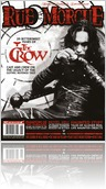 Rue Morgue Issue 147
