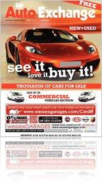 Auto Exchange 011010