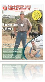 MidAmerica Farm Publications, October 15, 2010 issue #42