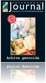Slike Genocida nad Bosnjacima u BiH Ratu (1992-1995)