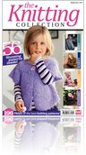 Knitting Collection, Issue 2