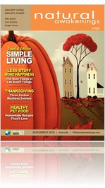 Nov 10 Knox Natural Awakenings Magazine